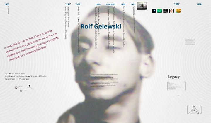 Rolf Gelewski